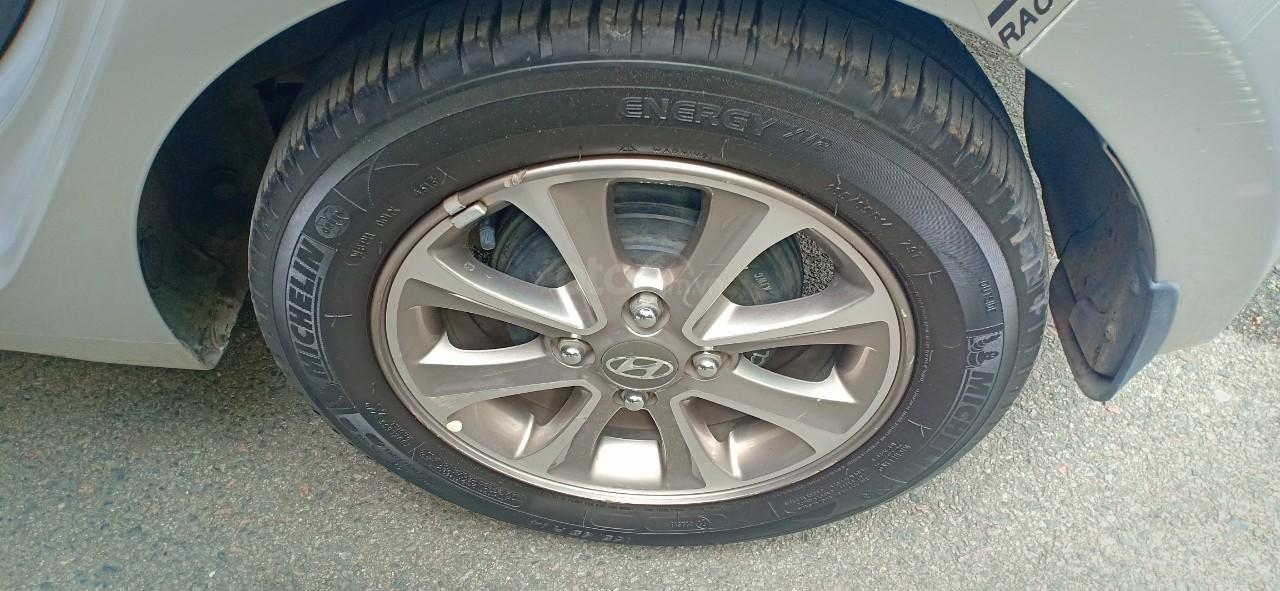 Cần bán Hyundai Grand i10 giá tốt 362 triệu, liên hệ 0789966868 (8)