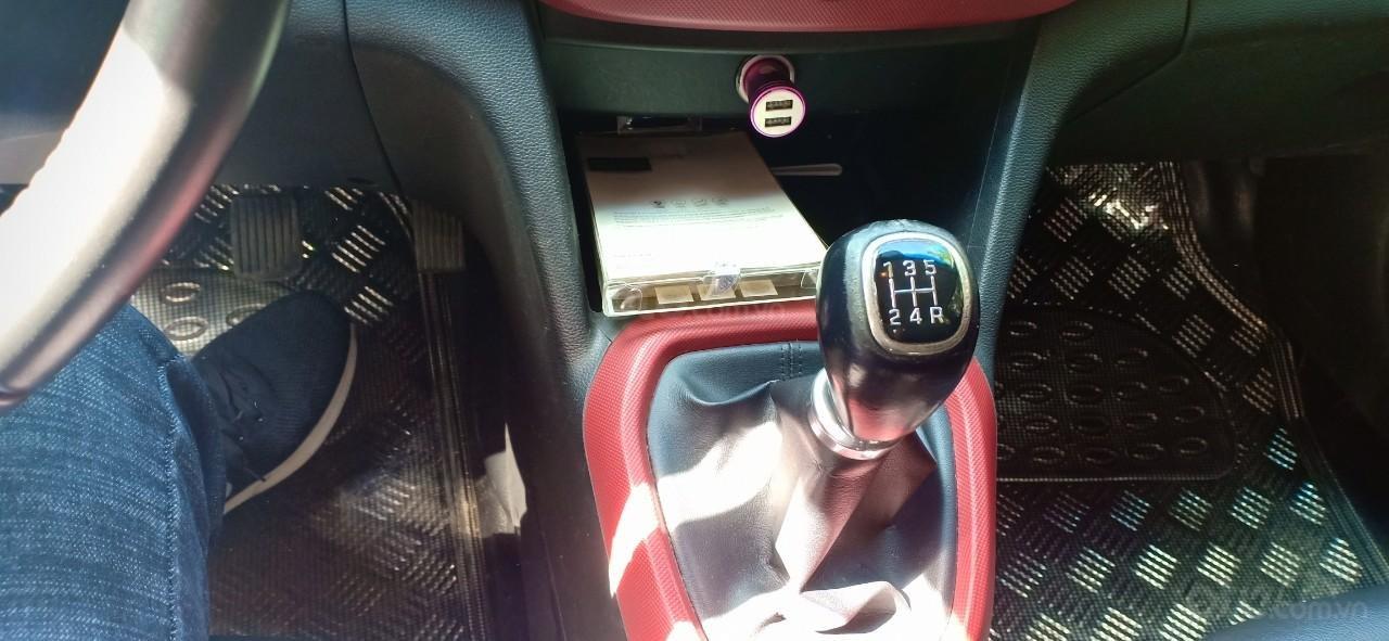 Cần bán Hyundai Grand i10 giá tốt 362 triệu, liên hệ 0789966868 (9)