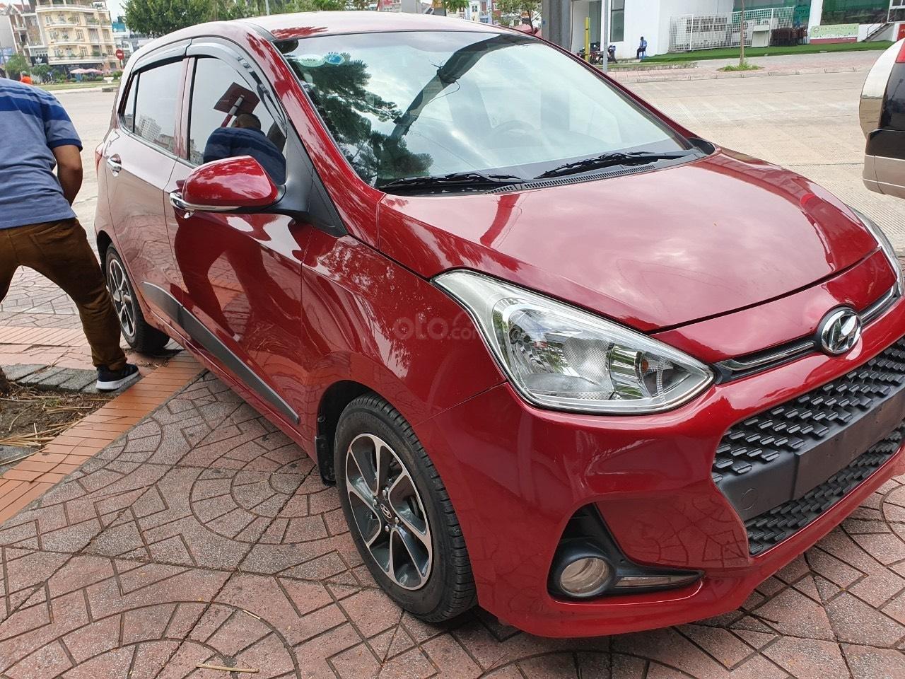 Cần bán Hyundai Grand i10 giá tốt 362 triệu, liên hệ 0789966868 (1)
