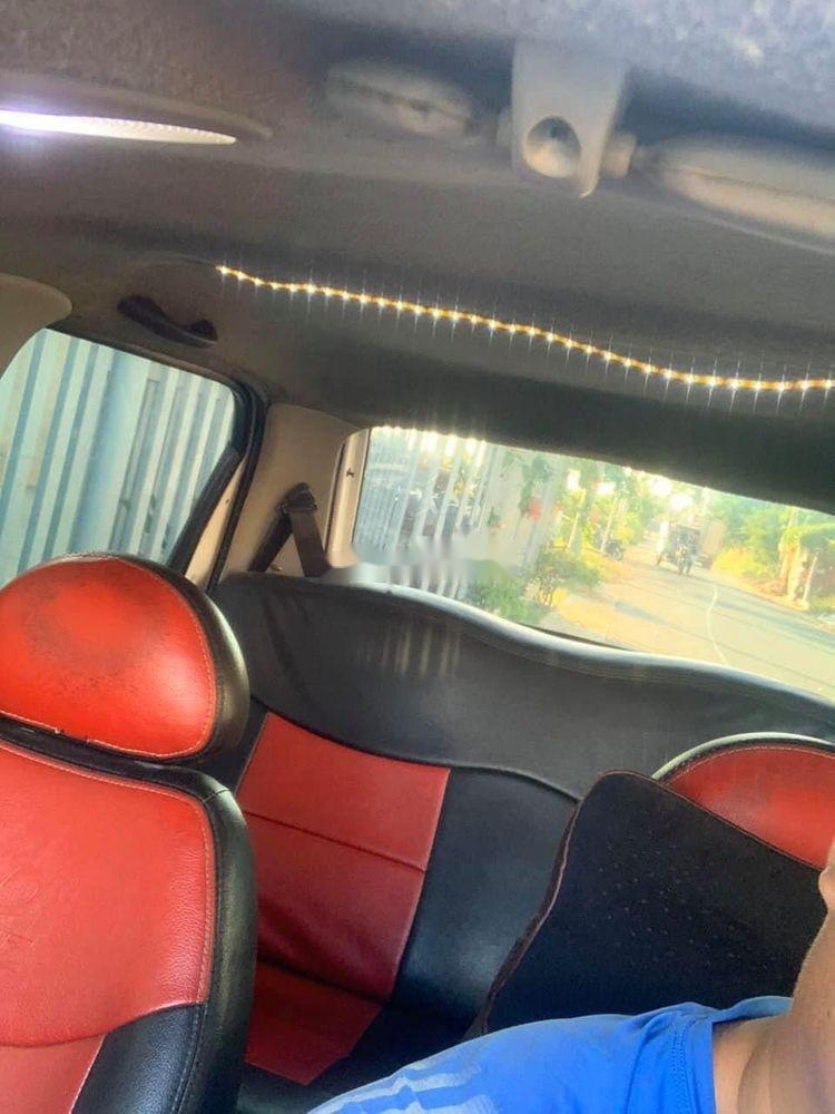 Cần bán xe Daewoo Matiz đời 2013 (5)