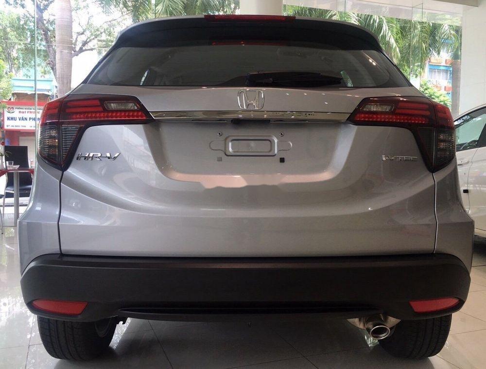 Bán ô tô Honda HR-V năm 2019, nhập khẩu, giá chỉ 866 triệu (6)