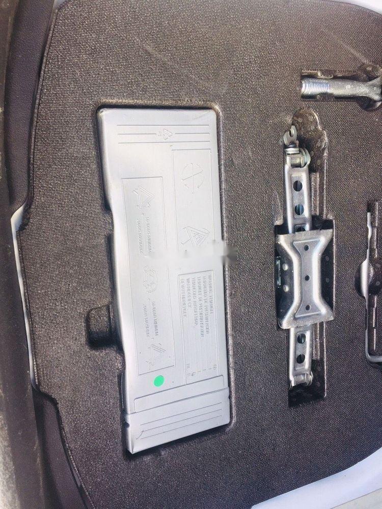 Bán xe Nissan Teana năm sản xuất 2011, nhập khẩu, 495tr (11)