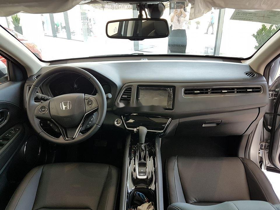 Bán ô tô Honda HR-V năm 2019, nhập khẩu, giá chỉ 866 triệu (5)