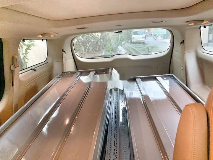 Bán ô tô Kia Sedona năm sản xuất 2019, nhập khẩu nguyên chiếc, số tự động (4)