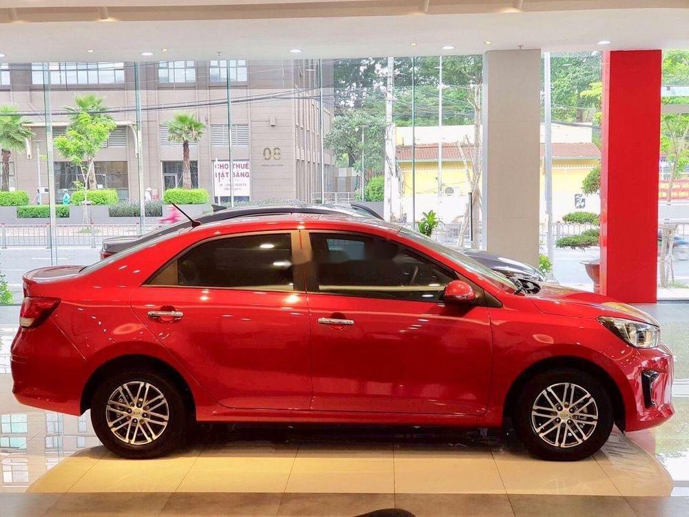 Cần bán xe Kia Soluto đời 2019 giá cạnh tranh (1)