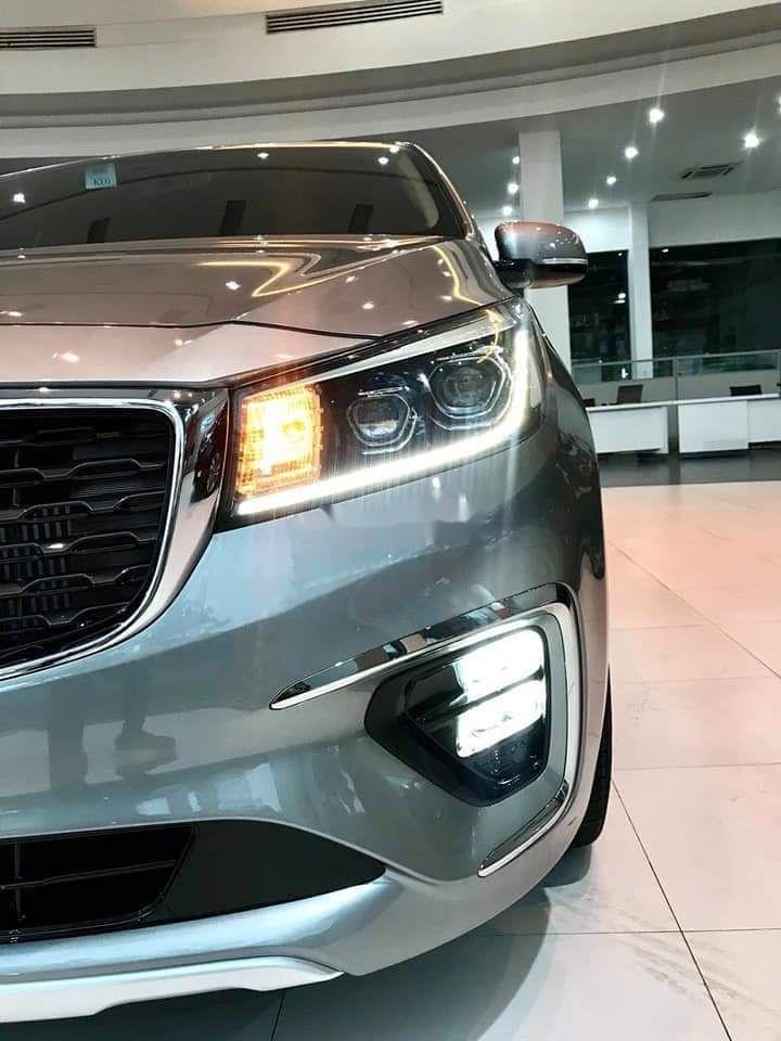 Bán ô tô Kia Sedona năm sản xuất 2019, nhập khẩu nguyên chiếc, số tự động (5)