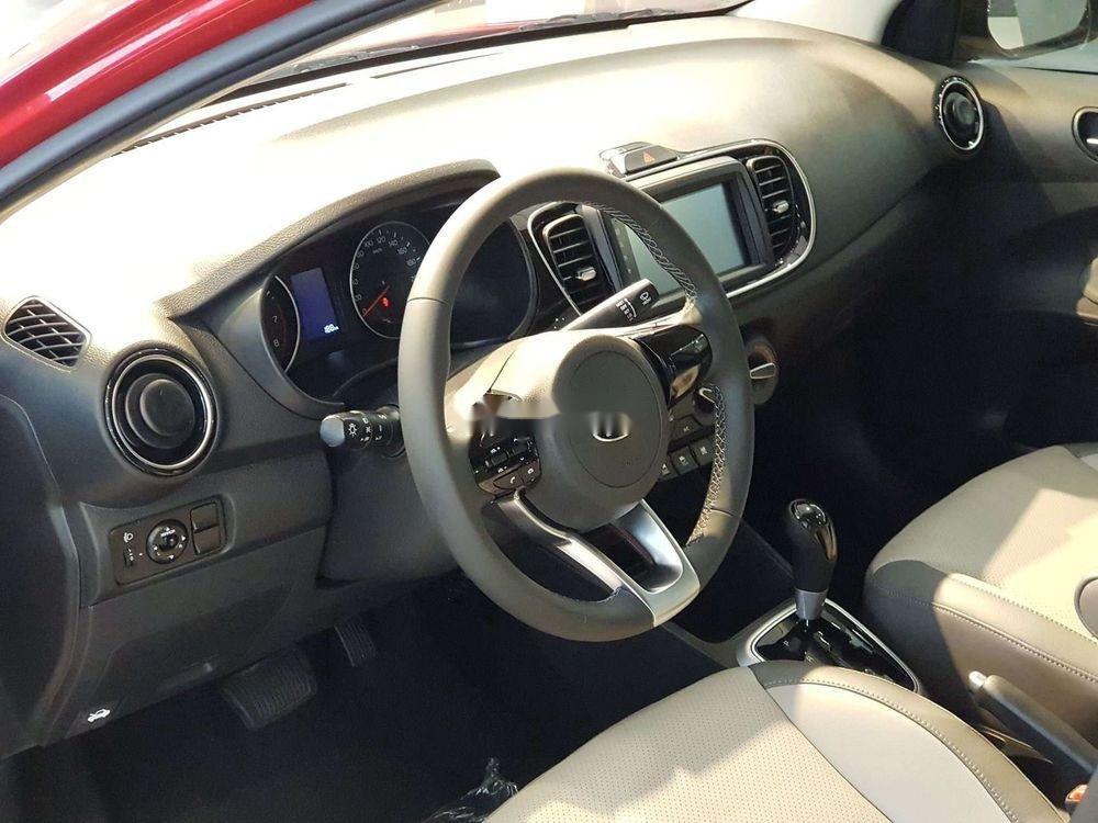 Cần bán xe Kia Soluto đời 2019 giá cạnh tranh (2)