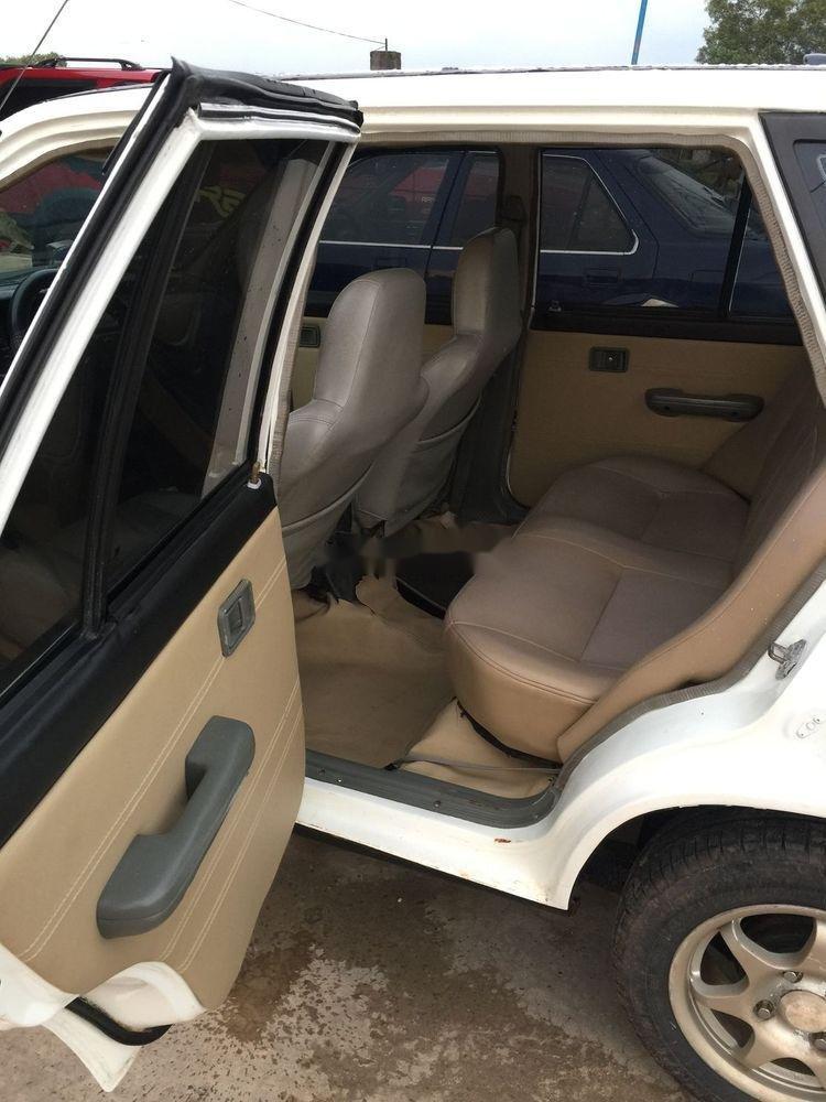 Cần bán Kia CD5 đời 2004, xe nhập, giá tốt (3)
