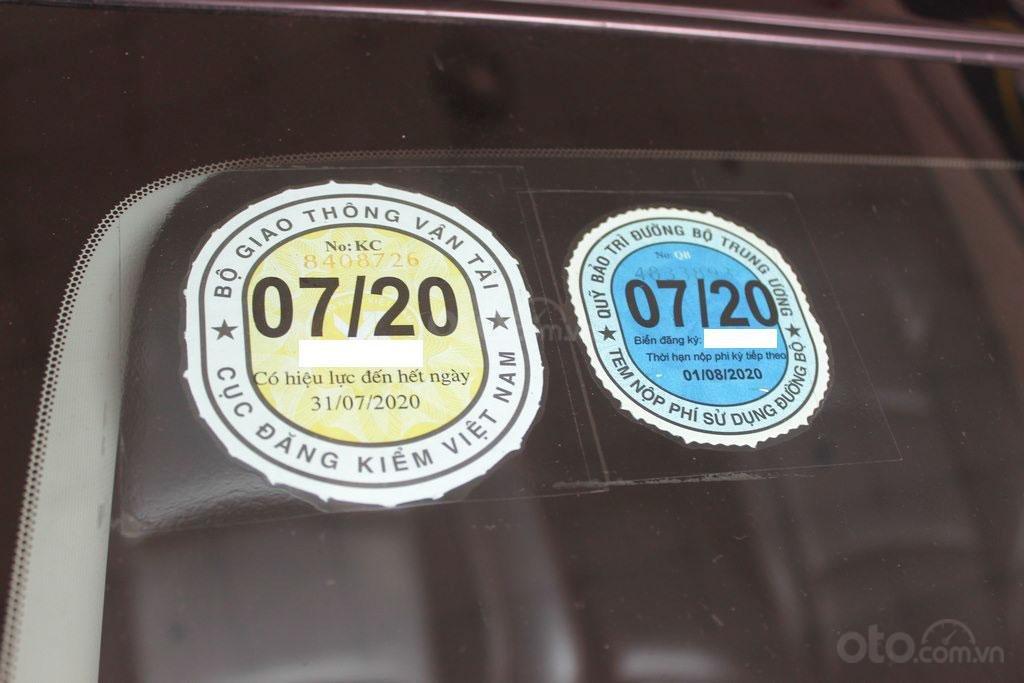 Mazda 3 1.5AT 2016, trả góp 70%, có kiểm định chất lượng (10)