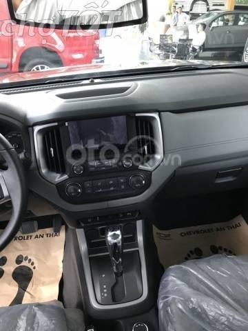 Cần bán Chevrolet Colorado năm 2019, màu trắng, xe nhập giá cạnh tranh (4)