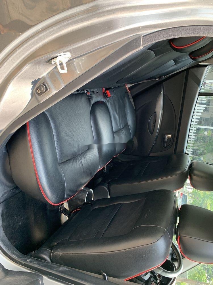 Cần bán Kia Morning năm sản xuất 2012 giá cạnh tranh (11)