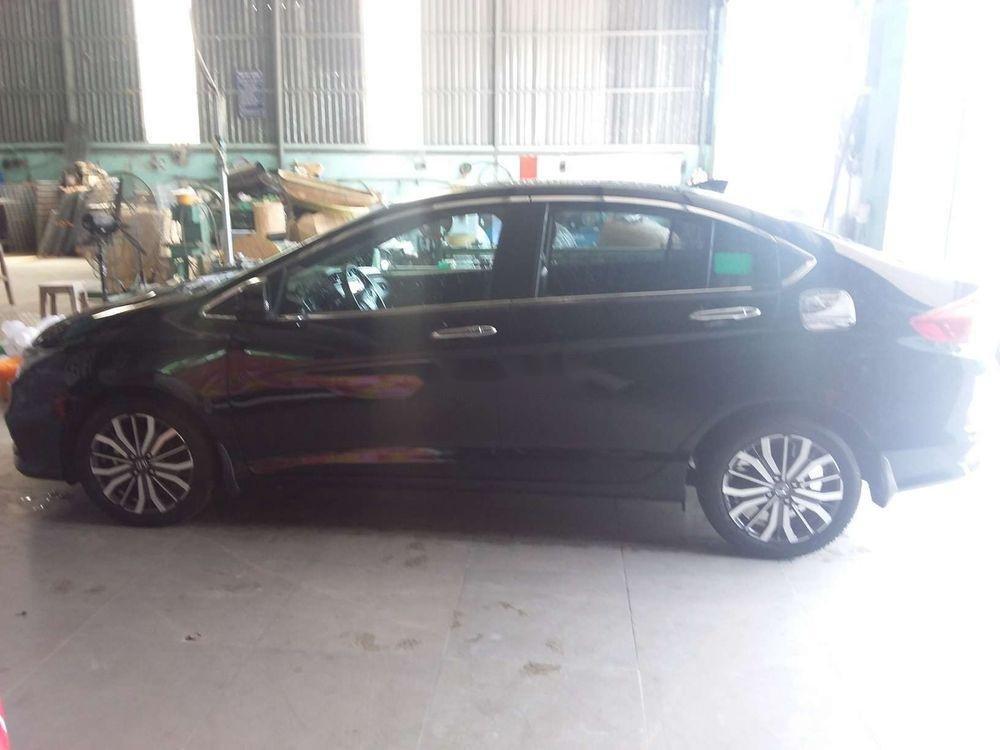 Bán ô tô Honda City năm sản xuất 2018 (1)