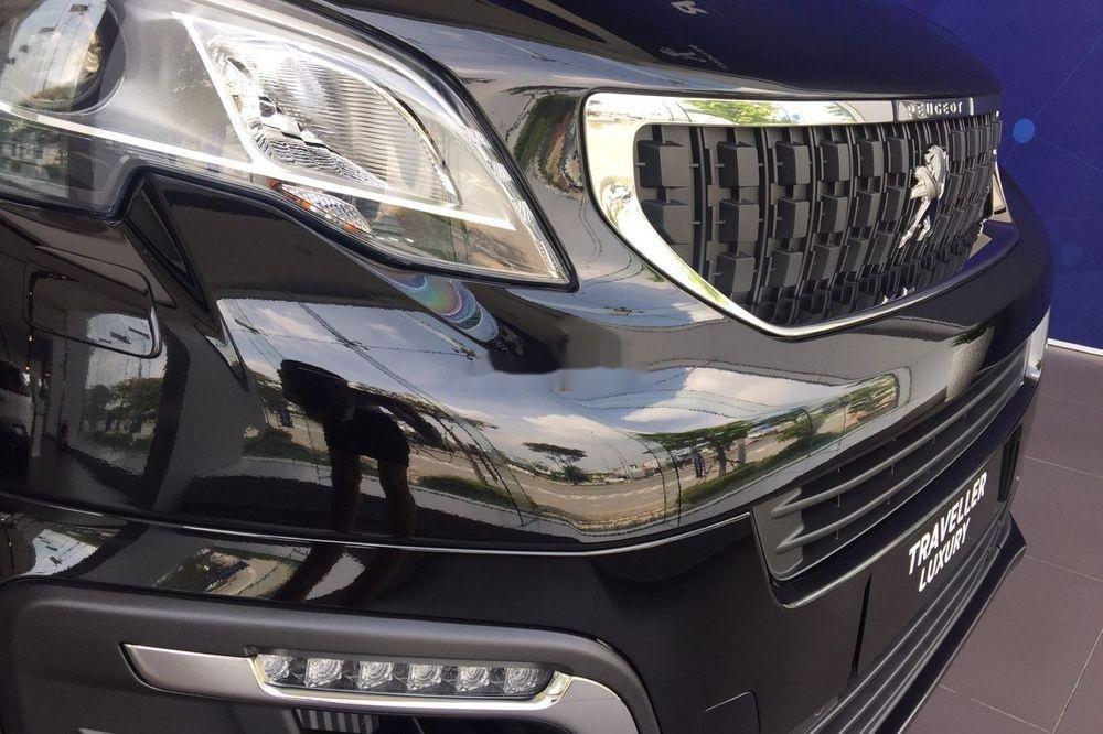 Bán Peugeot Traveller dòng xe gia đình cao cấp 2019, giao nhanh toàn quốc (2)