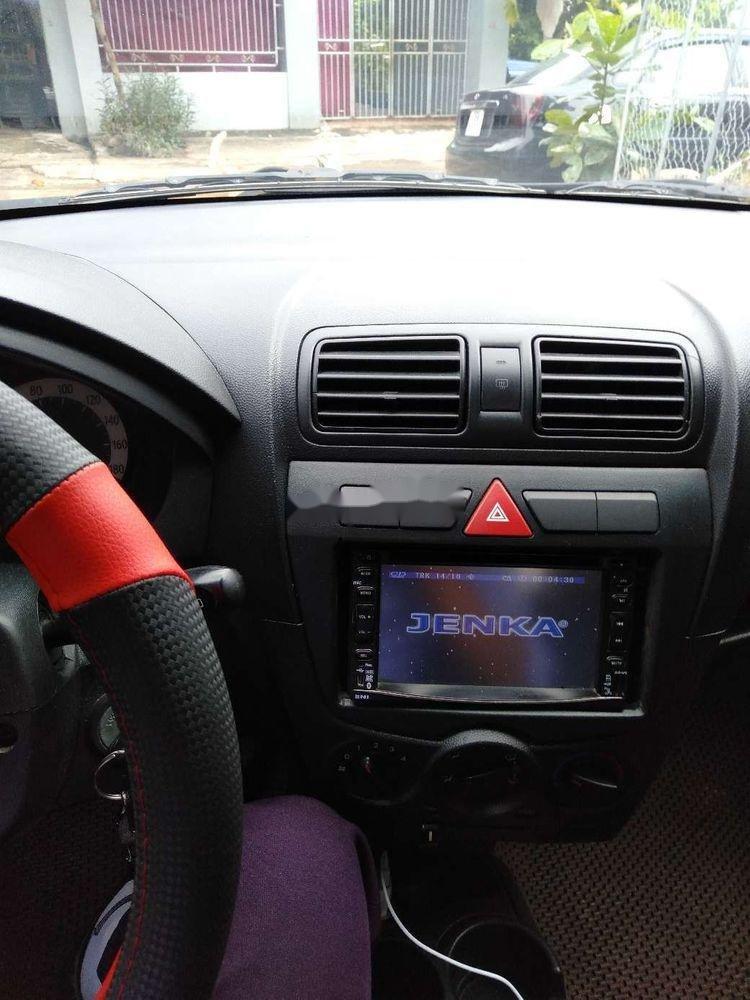 Bán Kia Morning đời 2011, xe nhập, giá tốt (2)