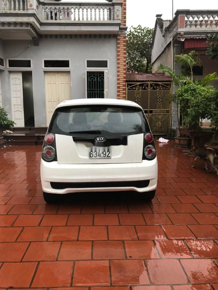 Cần bán Kia Morning 2012 (8)