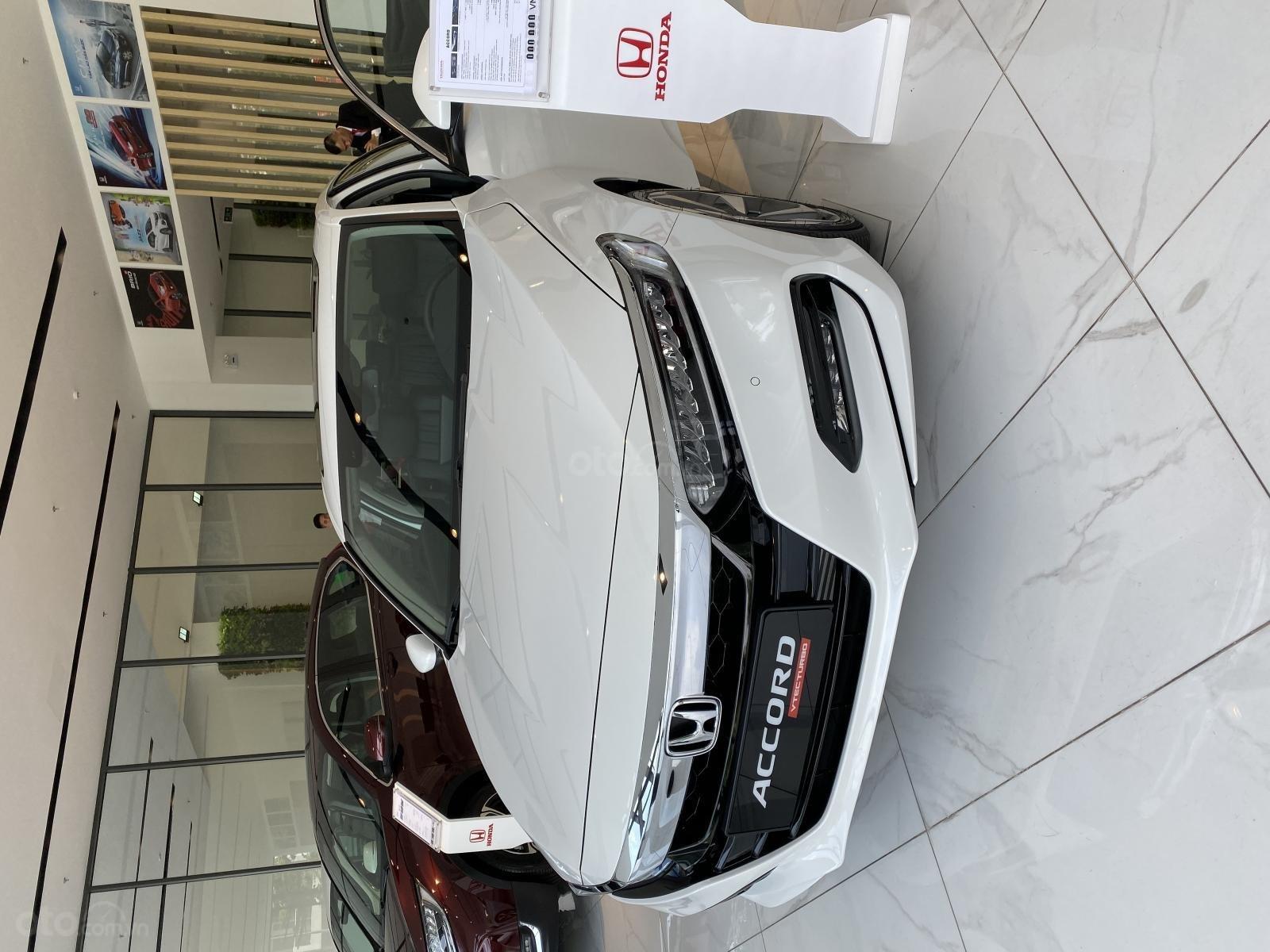 Honda Accord 2019 giá tốt nhất, Hotline: 0901.364.304 Quỳnh Khuyên để được tư vấn nhiệt tình nhất (5)