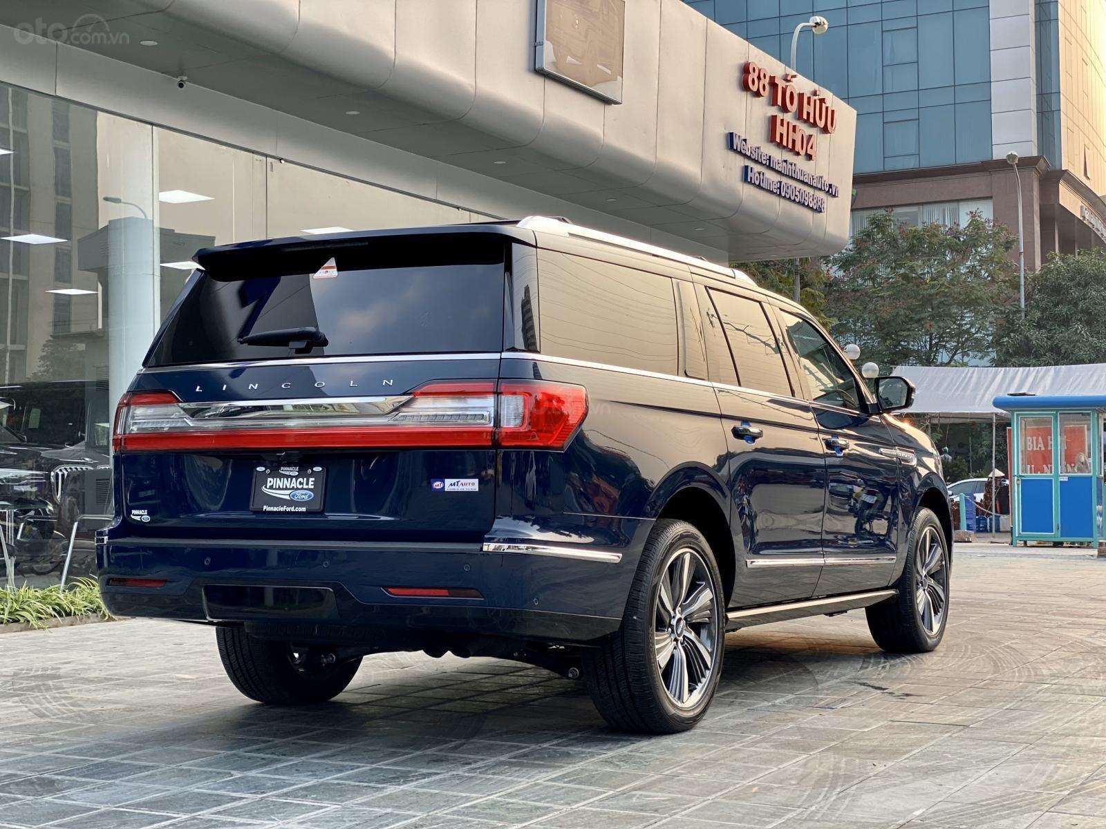 Bán xe Lincoln Navigator Navigator 2020, giá tốt, giao ngay toàn quốc. LH Ms. Hương 0945.39.2468 (6)