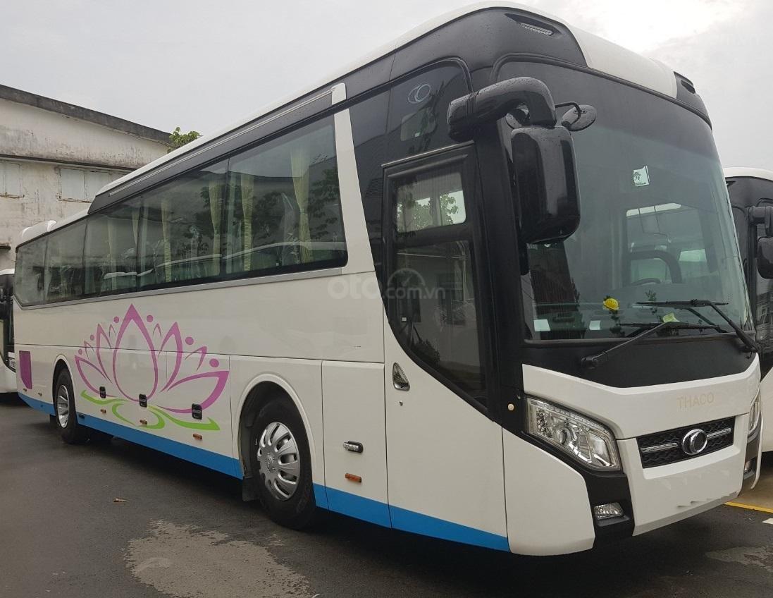 Thaco 45C 2019, Thaco Universe động cơ Weichai 336PS, liên hệ tư vấn 0938 900 846 (10)