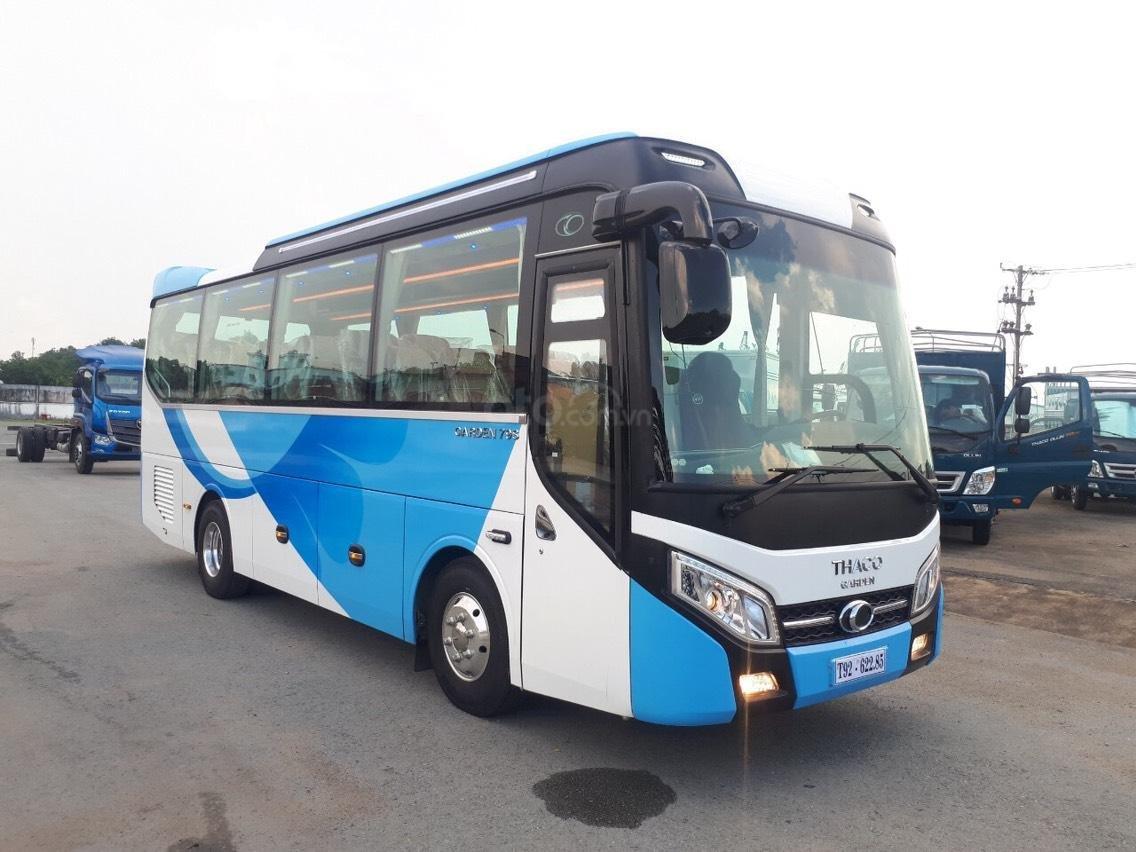 Giá xe khách Thaco 29 chỗ 2019, Thaco Garden 79S, liên hệ tư vấn 0938900846 (6)