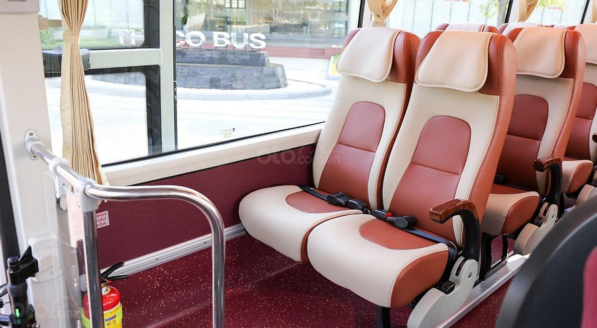 Giá xe khách Thaco 29 chỗ 2019, Thaco Garden 79S, liên hệ tư vấn 0938900846 (14)