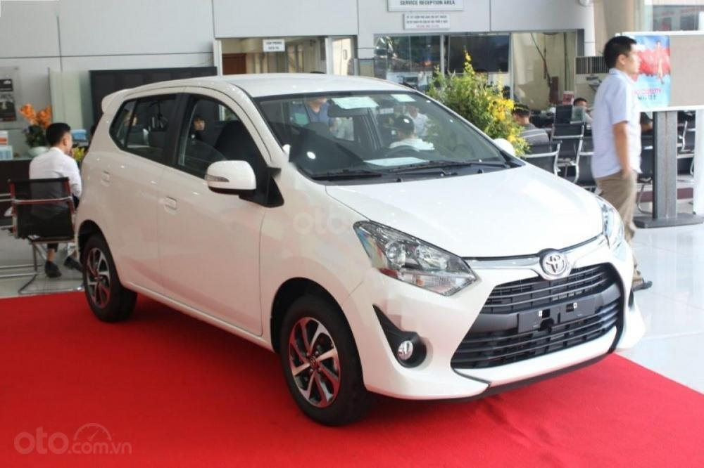 Toyota Hoàn Kiếm (5)