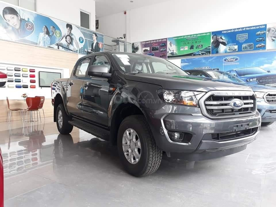 Ford Ranger 2019 xe có sẵn, giao ngay trong tháng, ưu đãi giảm tiền mặt và phụ kiện giá trị cao hotline: 0933 068 739 (2)