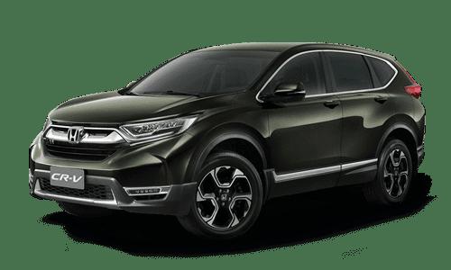 Honda CRV nhập khẩu nguyên chiếc, giá 983Tr (3)