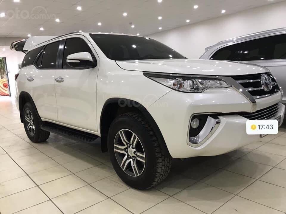 Hưng Việt Auto (4)