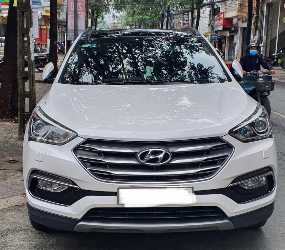 Hưng Việt Auto (5)