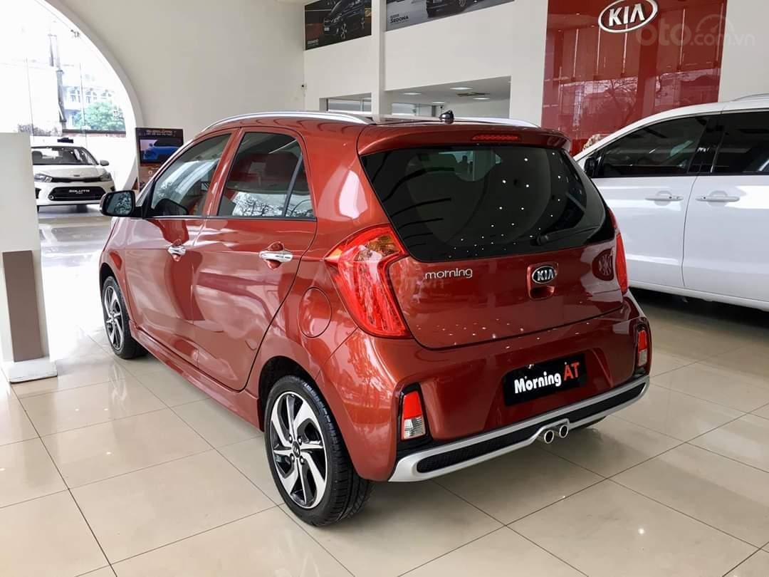 Hưng Việt Auto (10)