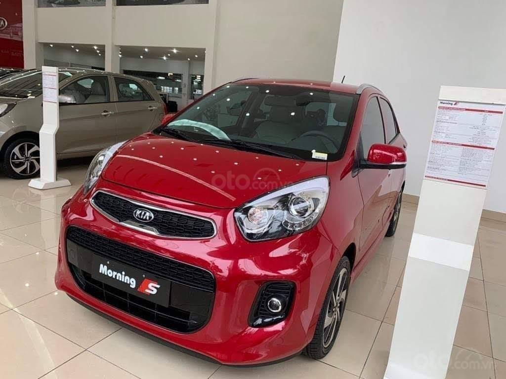 Hưng Việt Auto (9)