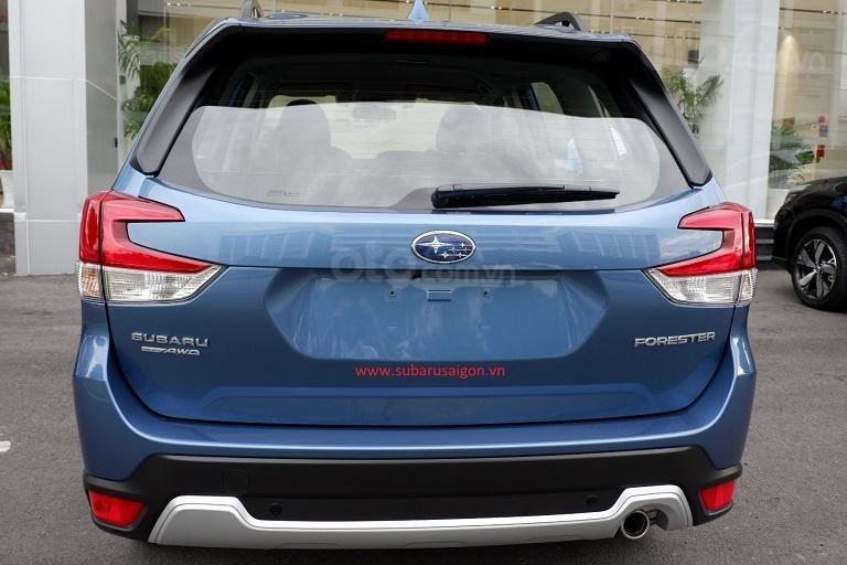 Cần bán xe Subaru Forester 2.0i-L (xe mới 100%) (2)