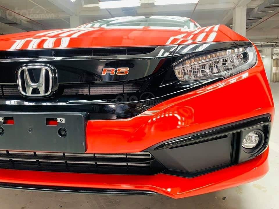 Honda ô tô Long Biên-Honda Civic 2019 giá tốt nhất miền Bắc (tặng tiền mặt+phụ kiện+BHTV), liên hệ: 036.498.6666 Mr. Minh (2)