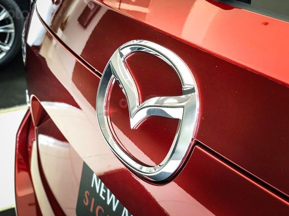 [Mazda Vũng Tàu] New Mazda CX5 2019 - hỗ trợ trả góp 80%, sở hữu xe chỉ từ 270 triệu (15)