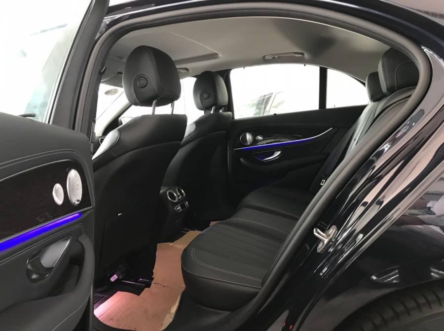 Cần bán Mercedes E250 năm 2019, nhập khẩu như mới (5)