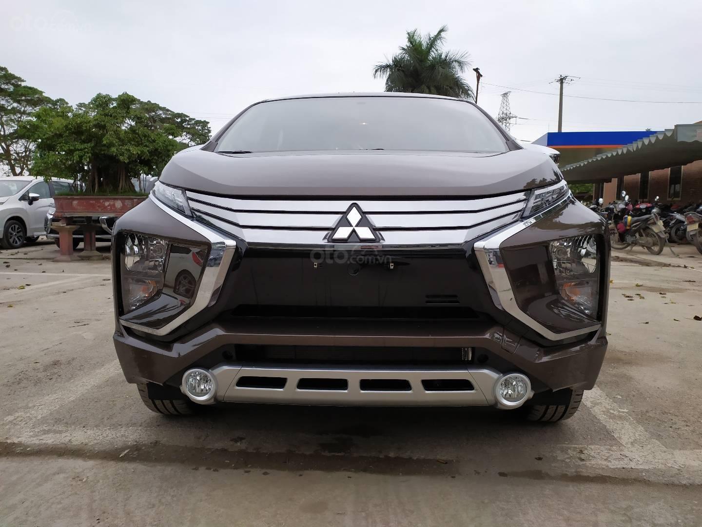 Bán xe Mitsubishi Xpander nhập khẩu Indonesia (1)