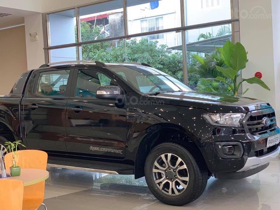 Ford Ranger 2019 đủ màu giao ngay - 0971.632.822 (2)
