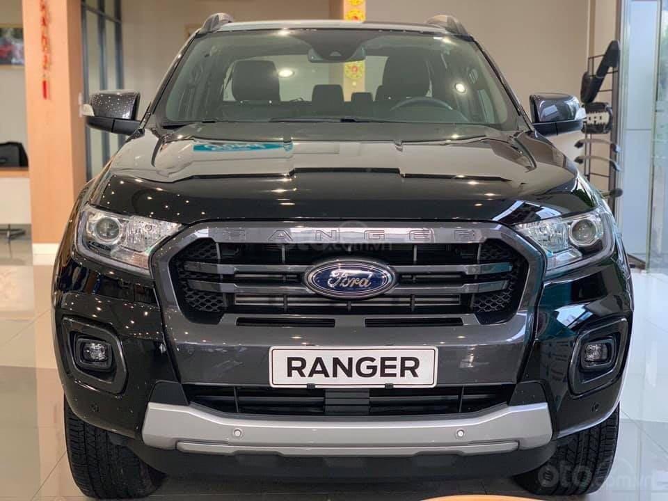 Ford Ranger 2019 đủ màu giao ngay - 0971.632.822 (1)