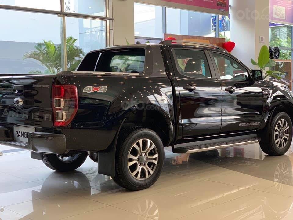 Ford Ranger 2019 đủ màu giao ngay - 0971.632.822 (3)