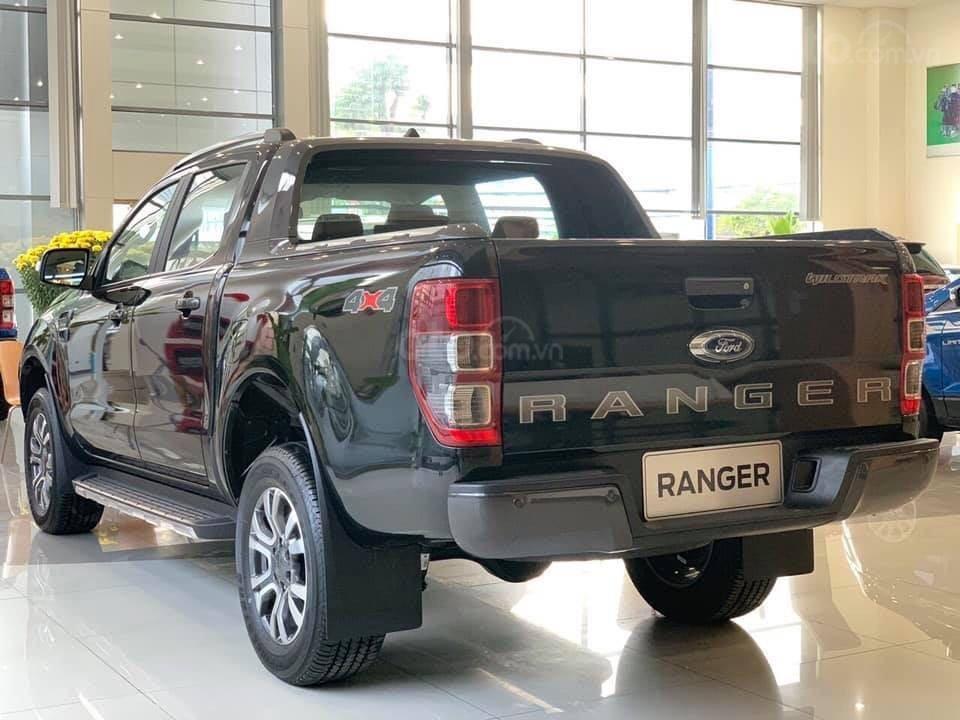Ford Ranger 2019 đủ màu giao ngay - 0971.632.822 (4)