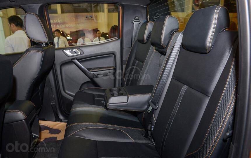 Ford Ranger 2019 đủ màu giao ngay - 0971.632.822 (10)