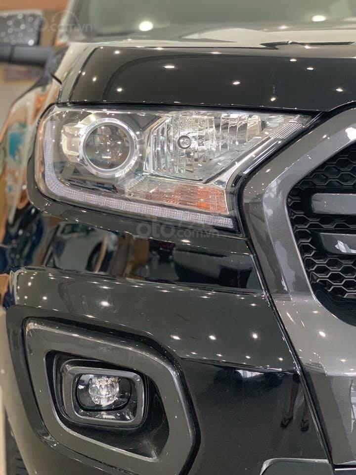 Ford Ranger 2019 đủ màu giao ngay - 0971.632.822 (5)