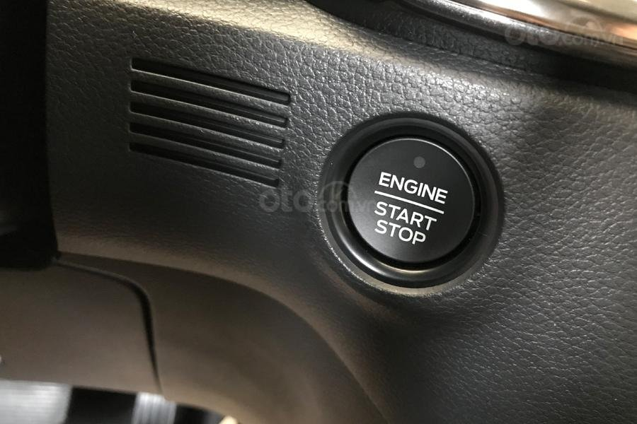 Bán chiếc xe Ford Ranger Wildtrak 2019 - Tặng phụ kiện chính hãng khi mua xe (3)