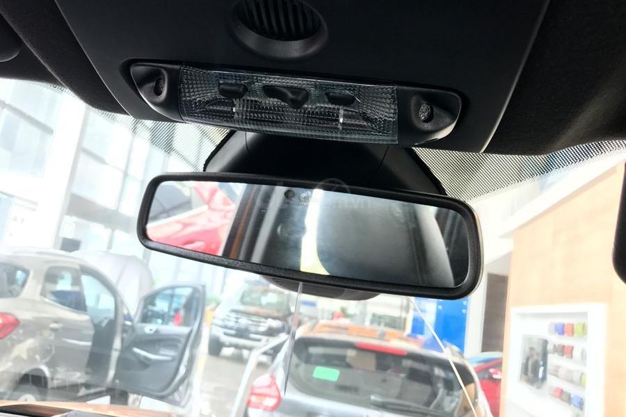Bán chiếc xe Ford Ranger Wildtrak 2019 - Tặng phụ kiện chính hãng khi mua xe (7)