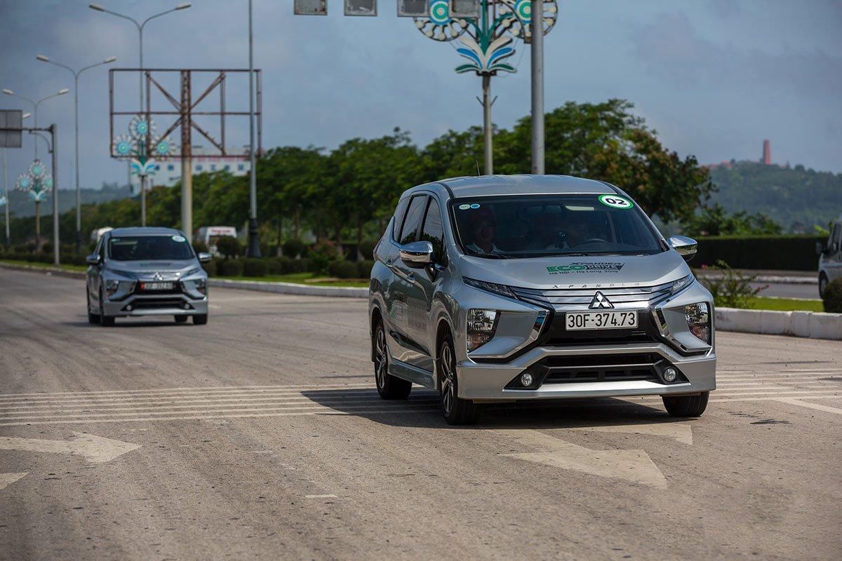 Top 10 xe bán chạy nhất Việt Nam tháng 10 năm 2019 a1