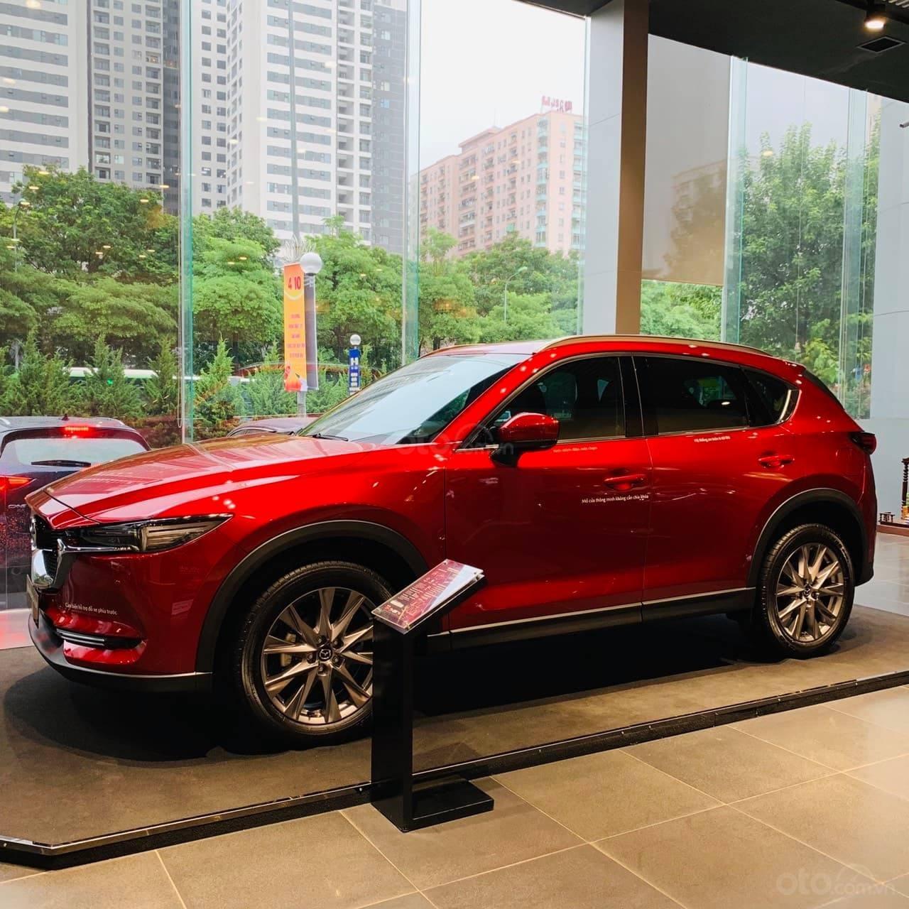 Mazda Cx5 IPM 6.5, giảm 40 triệu tiền mặt, hỗ trợ trả góp 85%, giải ngân ngay. LH: 0948.12.02.88 (3)