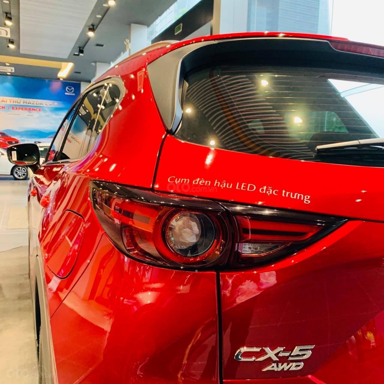 Mazda Cx5 IPM 6.5, giảm 40 triệu tiền mặt, hỗ trợ trả góp 85%, giải ngân ngay. LH: 0948.12.02.88 (6)