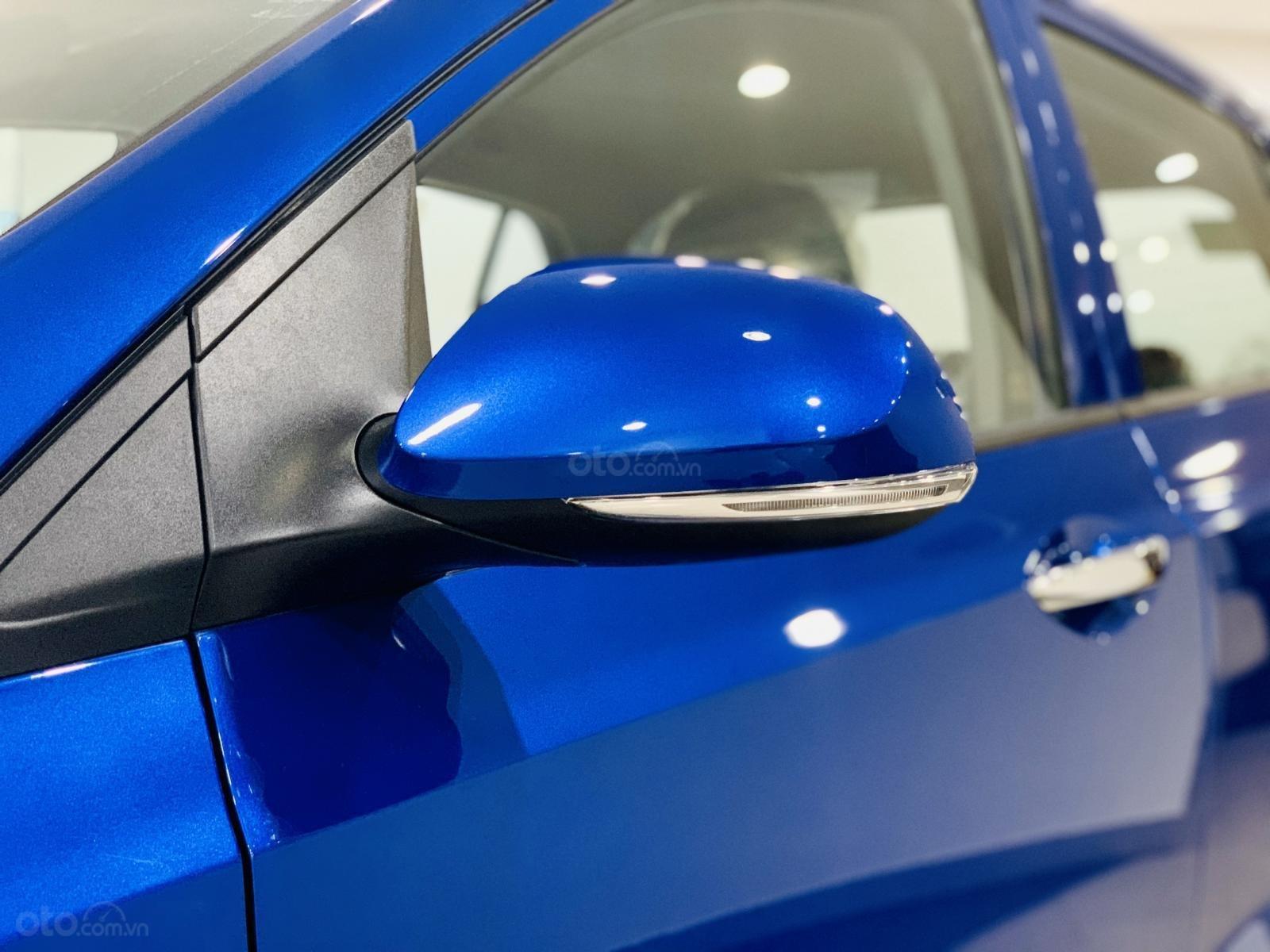 Xe Grand i10 xả kho cuối năm, giá sốc chưa từng có - Liên hệ ngay 0939.63.95.93 (4)