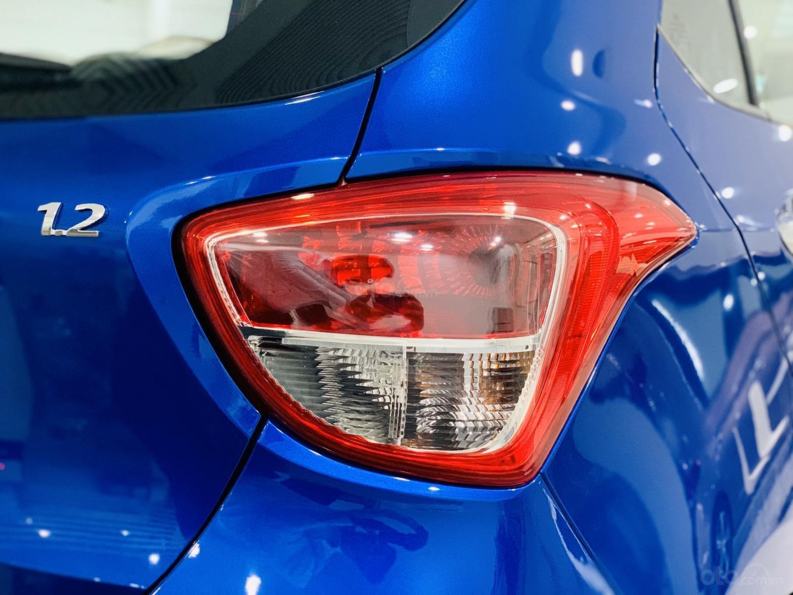 Xe Grand i10 xả kho cuối năm, giá sốc chưa từng có - Liên hệ ngay 0939.63.95.93 (6)