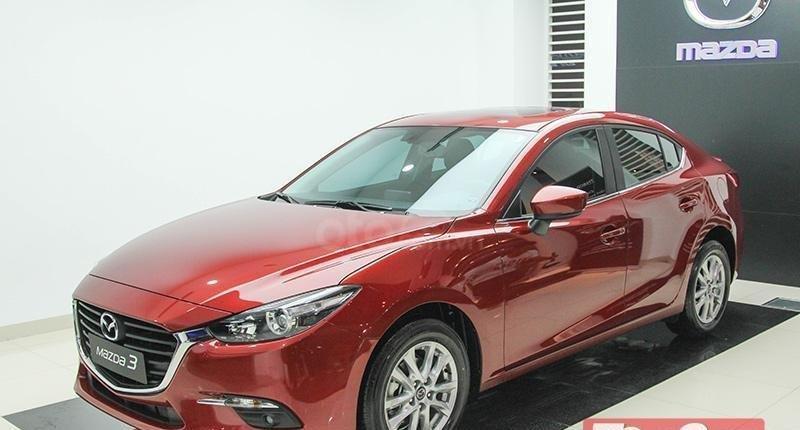 Bán Mazda 3 giá từ 657tr, đủ màu, giao xe ngay, tặng gói bảo dưỡng 3 năm miễn phí (11)